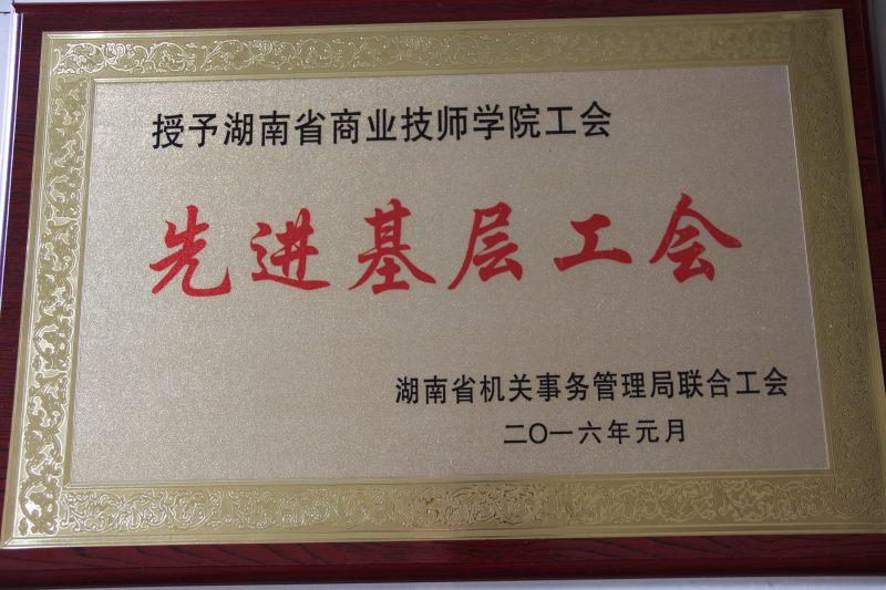 省级荣誉--先进基层工会.jpg